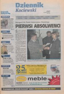 Dziennik Kociewski, 2000, nr 42