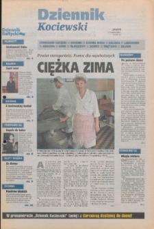 Dziennik Kociewski,2000, nr 45