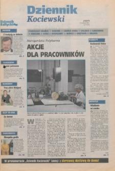 Dziennik Kociewski, 2000, nr 46