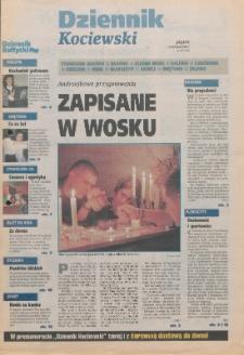Dziennik Kociewski, 2000, nr 47