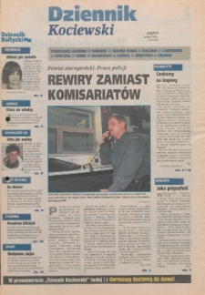 Dziennik Kociewski, 2000, nr 48