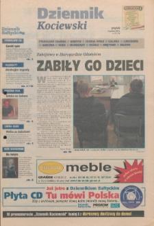 Dziennik Kociewski, 2000, nr 50