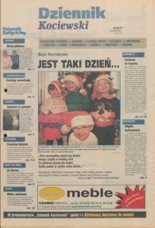 Dziennik Kociewski, 2000, nr 51