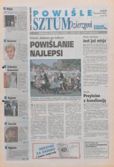 Powiśle Sztum Dzierzgoń, 2000, nr 24