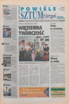 Powiśle Sztum Dzierzgoń, 2000, nr 28