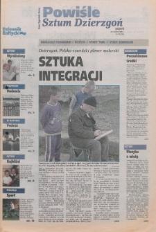 Powiśle Sztum Dzierzgoń, 2000, nr 39