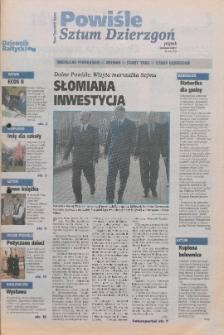 Powiśle Sztum Dzierzgoń, 2000, nr 44
