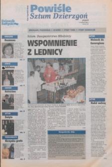Powiśle Sztum Dzierzgoń, 2000, nr 46