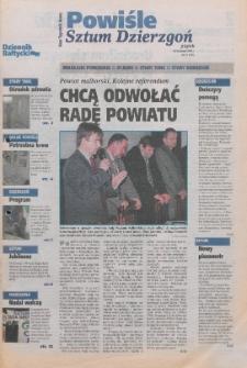 Powiśle Sztum Dzierzgoń, 2000, nr 47