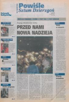 Powiśle Sztum Dzierzgoń, 2000, nr 52