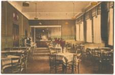 Restauracja Waldkater