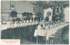 Restauracja Schlachthofrestaurant