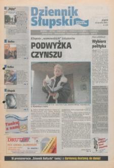 Dziennik Słupski, 2000, nr 2