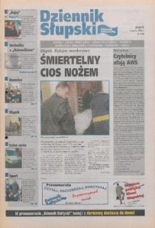 Dziennik Słupski, 2000, nr 9