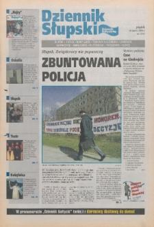 Dziennik Słupski, 2000, nr 12