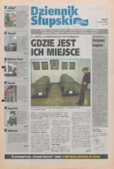 Dziennik Słupski, 2000, nr 13
