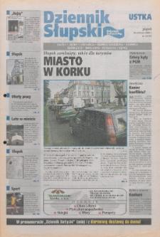Dziennik Słupski, 2000, nr 24