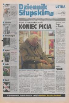 Dziennik Słupski, 2000, nr 26