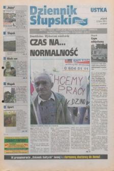 Dziennik Słupski, 2000, nr 28
