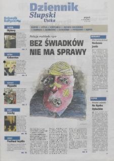 Dziennik Słupski, 2000, nr 33