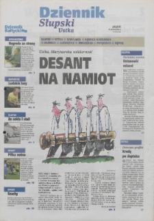 Dziennik Słupski, 2000, nr 34