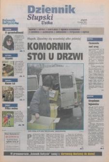 Dziennik Słupski, 2000, nr 38
