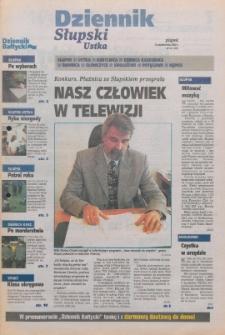 Dziennik Słupski, 2000, nr 41