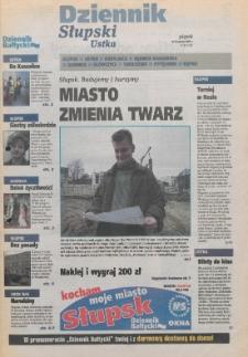 Dziennik Słupski, 2000, nr 47