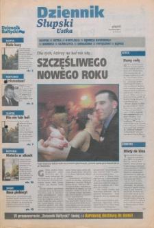 Dziennik Słupski, 2000, nr 52