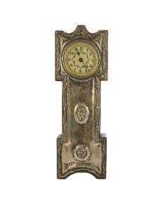 Zegarek nr 19 ze słupskiego ratusza