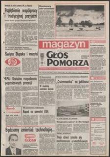 Głos Pomorza, 1986, wrzesień, nr 208