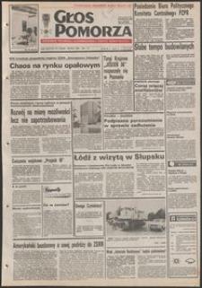 Głos Pomorza, 1986, wrzesień, nr 211