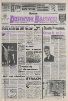 Dziennik Bałtycki, 1993, nr 99