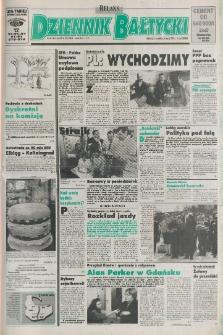 Dziennik Bałtycki, 1993, nr 104