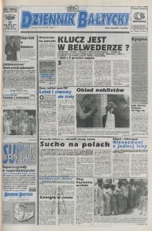 Dziennik Bałtycki, 1993, nr 112