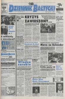 Dziennik Bałtycki, 1993, nr 113
