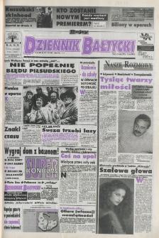 Dziennik Bałtycki, 1993, nr 115