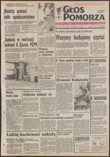 Głos Pomorza, 1986, wrzesień, nr 217