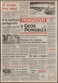 Głos Pomorza, 1986, wrzesień, nr 220