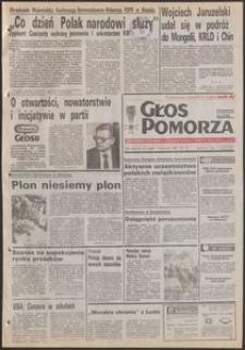 Głos Pomorza, 1986, wrzesień, nr 221