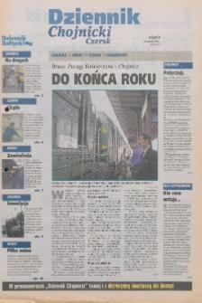 Dziennik Chojnicki, 2000, nr 44