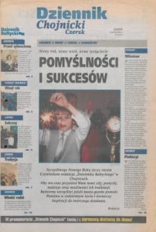 Dziennik Chojnicki, 2000, nr 52
