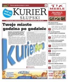 Kurier Słupski, 2010, nr 38