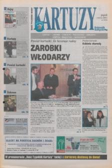 NTN Kartuzy, 2000, nr 9