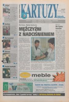 NTN Kartuzy, 2000, nr 12