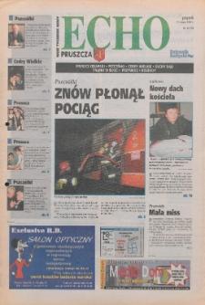 Echo Pruszcza, 2000, nr 6