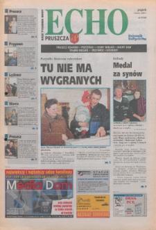 Echo Pruszcza, 2000, nr 9