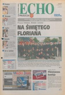 Echo Pruszcza, 2000, nr 20