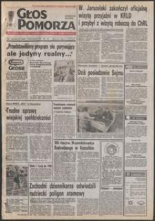Głos Pomorza, 1986, wrzesień, nr 227