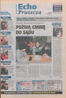 Echo Pruszcza, 2000, nr 41